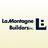 @LaMontagneBuild