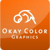 OkayColor