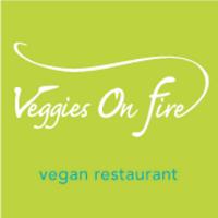 VeggiesOnFire