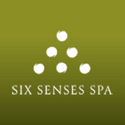 SixSenses HeathrowT4