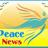 PeaceNews1 profile