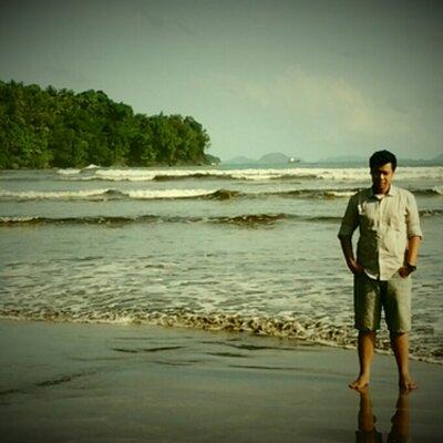 wahyudi tri achmad | Social Profile
