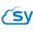 @synergywebs