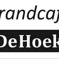 GrandcafeDeHoek