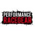 @RaceGearWA