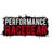 RaceGearWA