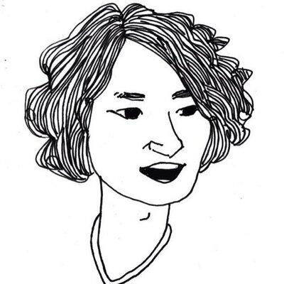 ryo takahashi   Social Profile
