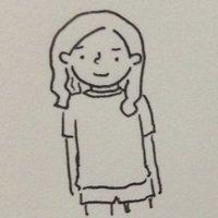 니트왕 김보풀 | Social Profile