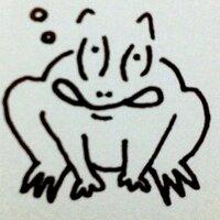suz-satoshi   Social Profile