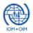 IOM_USRAP profile