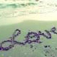Soy_Chantal