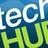 @Techno_Spot