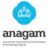 @anagam_ES