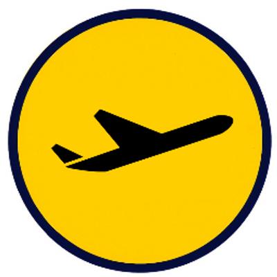 Airport Budapest