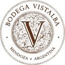 Photo of BodegaVistalba's Twitter profile avatar