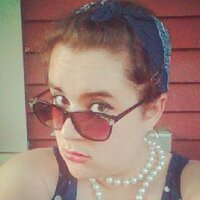 Mary Redstone | Social Profile
