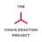 @chain_ge