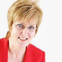 Cath Daley | Social Profile