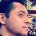 gökçe özyol's Twitter Profile Picture