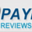 Twitter result for Payday Loans from paydayreviewer
