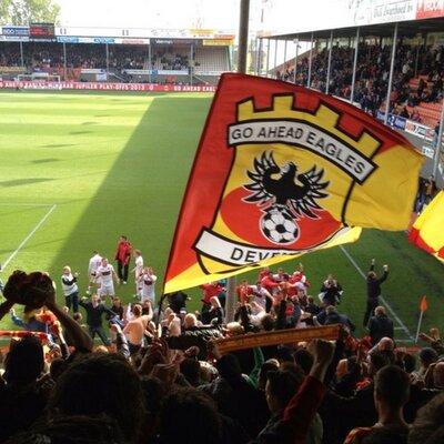 Trots aan de IJssel | Social Profile