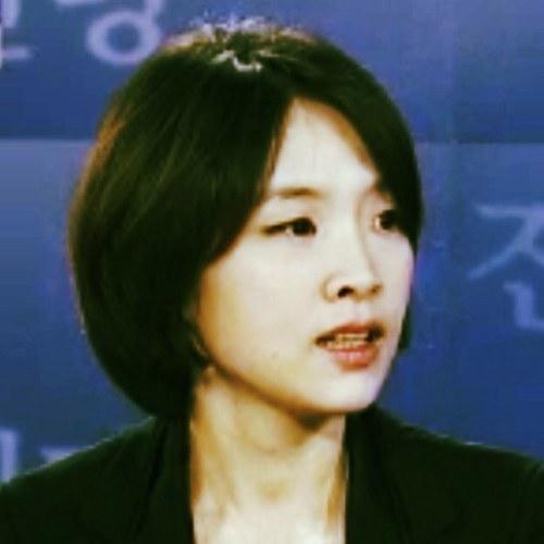 박은지 Social Profile