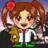 freelife_sougo
