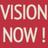 vision_now profile