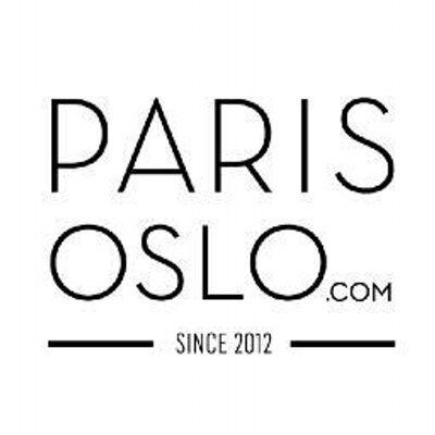 parisoslo.com   Social Profile
