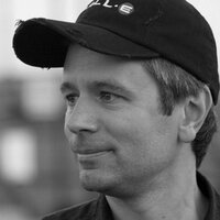 John Montgomery | Social Profile