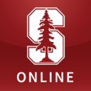 Photo of StanfordOnline's Twitter profile avatar
