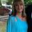 Dawn-Lorraine Fraser