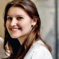 Beatriz Nunes | Social Profile
