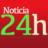 Noticia_24h