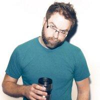 Jon Hill | Social Profile