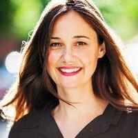 Blair Cobb | Social Profile