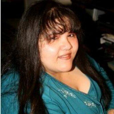 Raquel Vega-Grieder | Social Profile