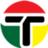 @Totaltechnocrat