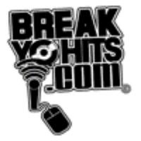 BreakYoHits | Social Profile