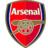 @ArsenalJournal