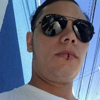 Miguel   Social Profile
