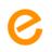 emmersion profile