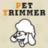 pet_trimmer_jp