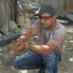 @sohilally