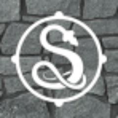 Club de la Serpiente  Twitter Hesabı Profil Fotoğrafı
