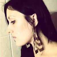 Genevieve Motley | Social Profile