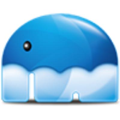 MagicanSoft | Social Profile