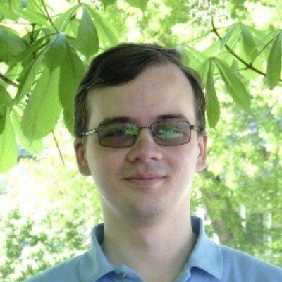 Николай Щупленков | Social Profile