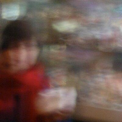 ateliertaik_iijima | Social Profile
