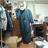 Chikuwa_Note